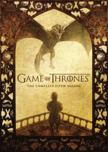 Game Of Thrones: Season 5