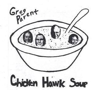Chicken Hawk Soup