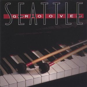 Seattle Groove