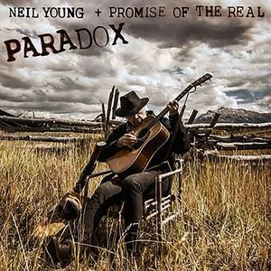 Paradox , Neil Young