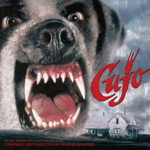 Cujo (Music From the Motion Picture)