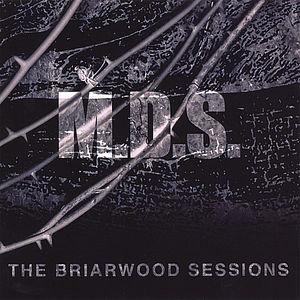 Briarwood Sessions
