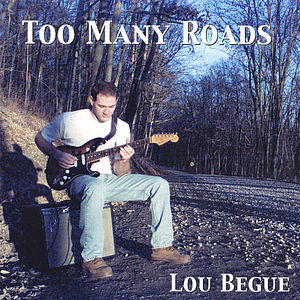Too Many Roads