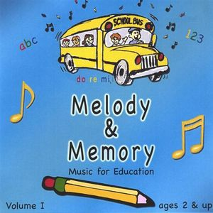 Melody & Memory