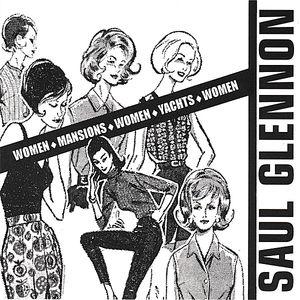 Women Mansions Women Yachts Women