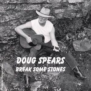 Break Some Stones