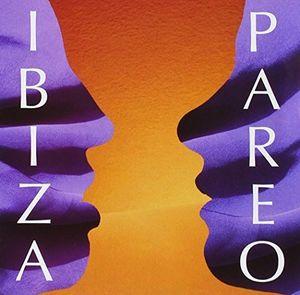 Ibiza Pareo [Import]