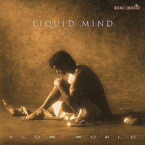 Slow World