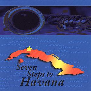 Seven Steps to Havana