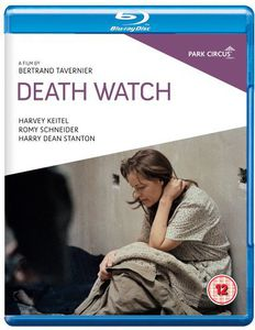 Death Watch [Import]