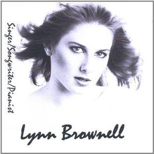 Lynn Brownell
