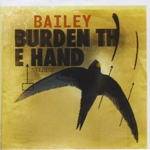 Burden the Hand