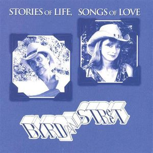 Stories of Life Songs of Love