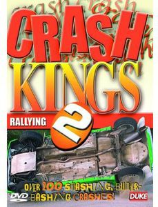 Crash Kings Rallying 2