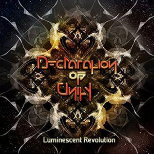 Luminescent Revolution [Import]