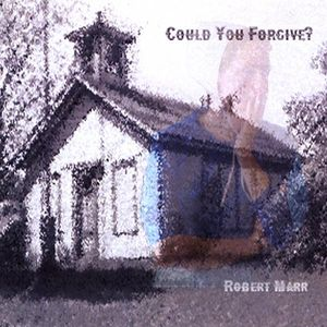 Could You Forgive?