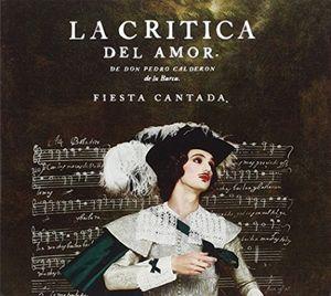 La Critica De Amor /  Various [Import]