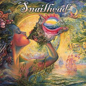 Snailhead