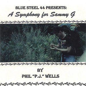 Symphony for Sammy G