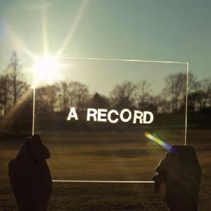 A Record
