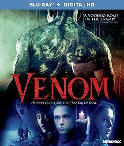 Venom BD