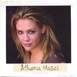 Athena Masci