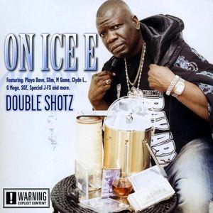 Double Shotz
