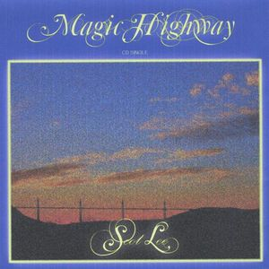 Magic Highway