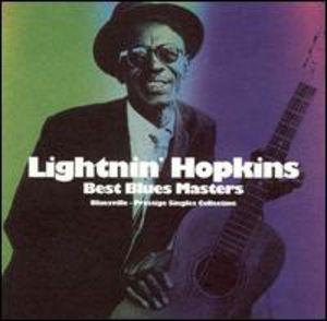 Best Blues Masters 2 (jap) [Import]