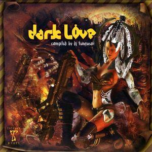 Dark Love /  Various