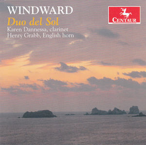 Windward - Duo Del Sol
