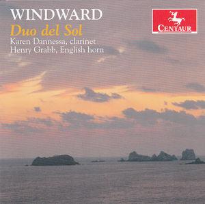 Windward - Duo Del Sol