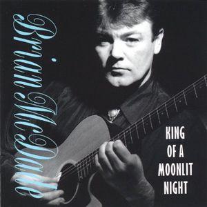 King of a Moonlit Night