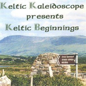 Keltic Beginnings