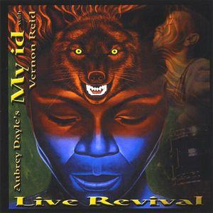 Live Revival