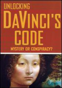 Unlocking Da Vincis Code [Import]