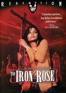 The Iron Rose