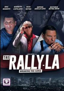 The Rally LA