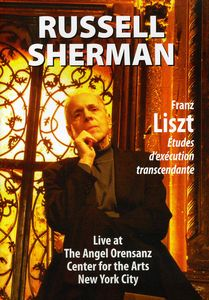 12 Transcendental Studies