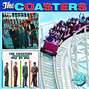 The Coasters/ One By One