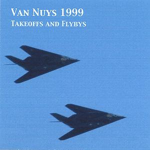 Vny 1999