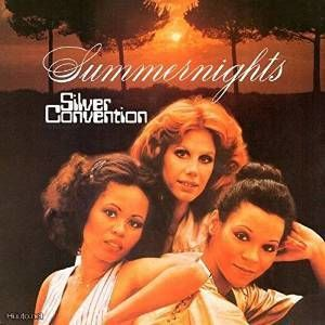 Summernights: Expanded Edition [Import]