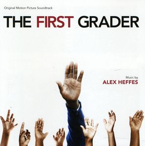 First Grader (Score) (Original Soundtrack)
