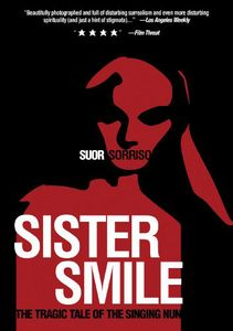 Sister Smile: The Tragic Tale of the Singing Nun