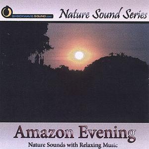 Amazon Evening