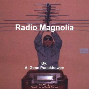 Radio Magnolia
