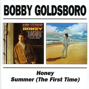 Honey /  Summer [Import]