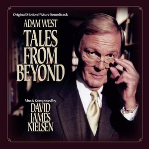 Tales From Beyond /  O.S.T.