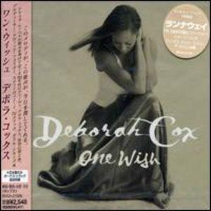 One Wish [Import]