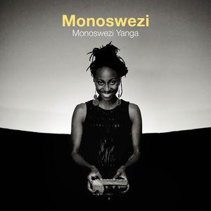 Monoswezi Yanga [Import]